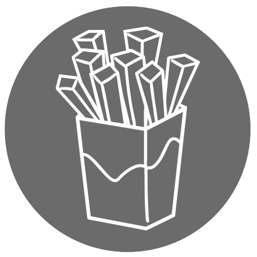 french-fries-icon